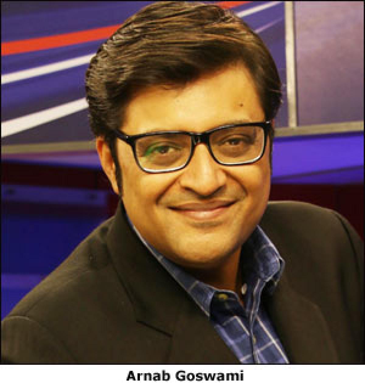 Republic ropes in Vikas Khanchandani as CEO