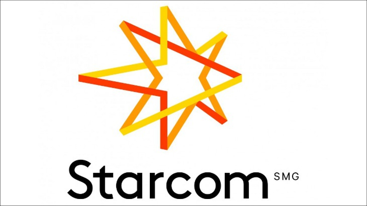 Starcom India bags Nickelodeon India's media mandate