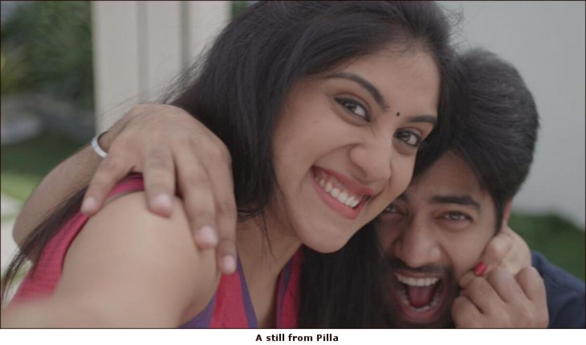 Viu targets Telugu-speaking markets with original content