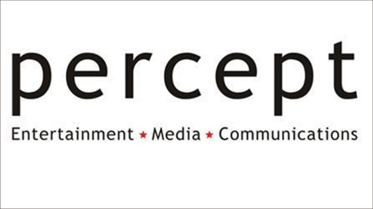 Percept Media appoints Danny Fernandes as group head - digital, Mumbai Branch