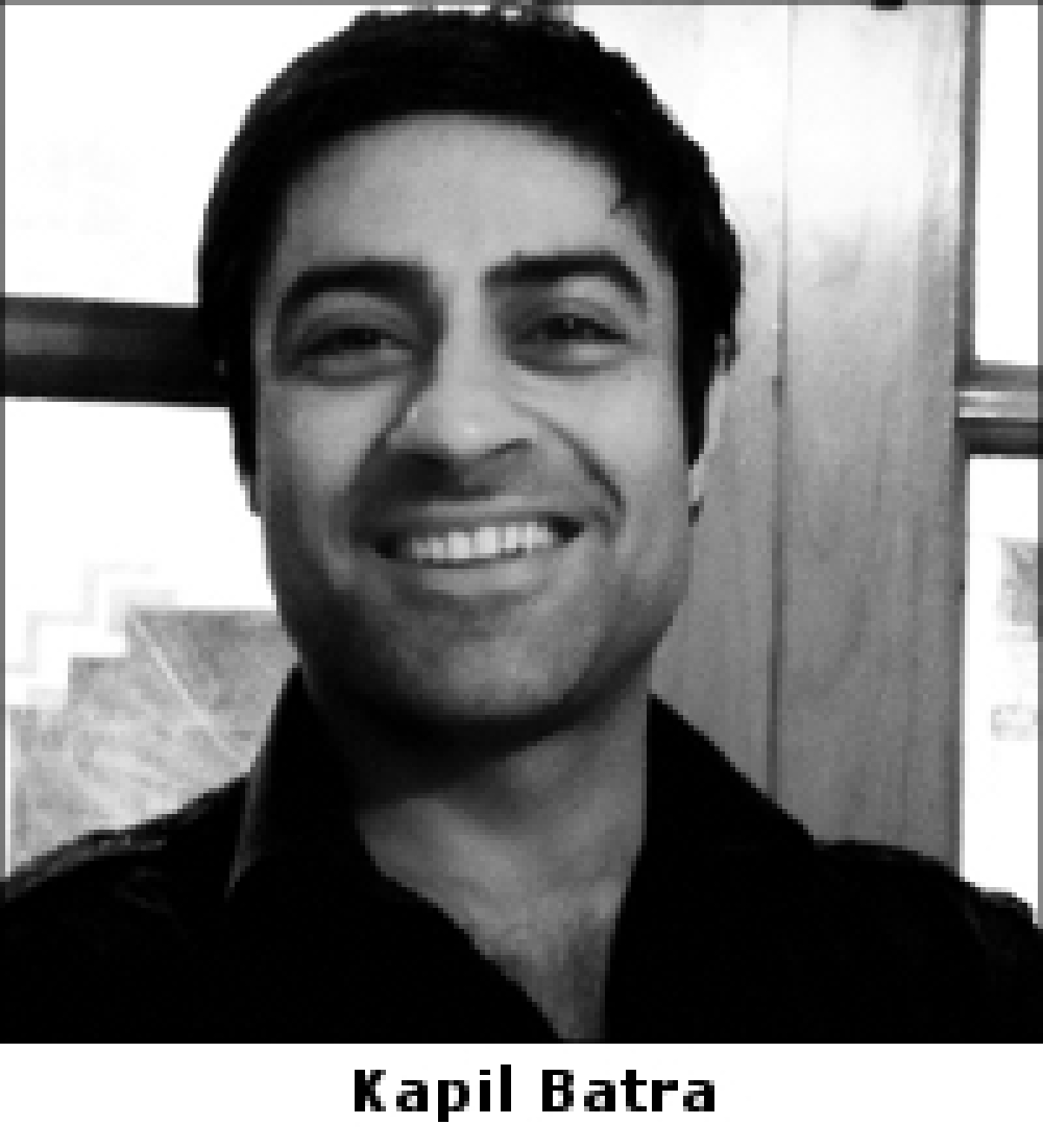 McCann Delhi elevates Kapil Batra as Creative Head