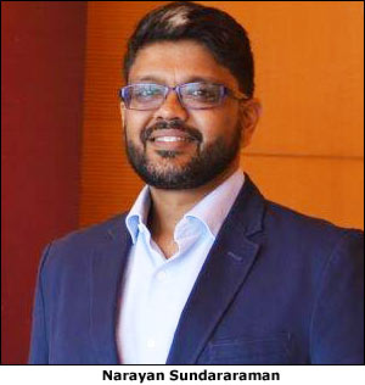 """Being a former advertiser, I can tell you that experiments on TV are welcome"": Narayan Sundararaman, Star Plus"
