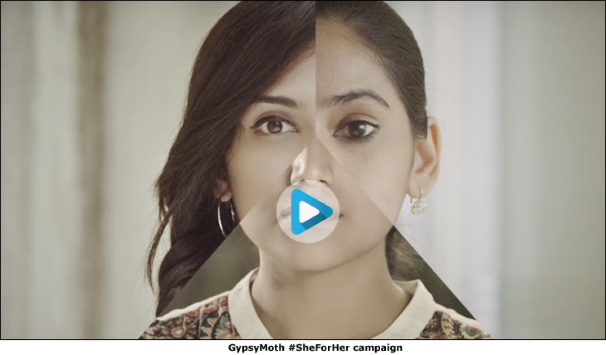 Advertisers go all out with women's day-themed films