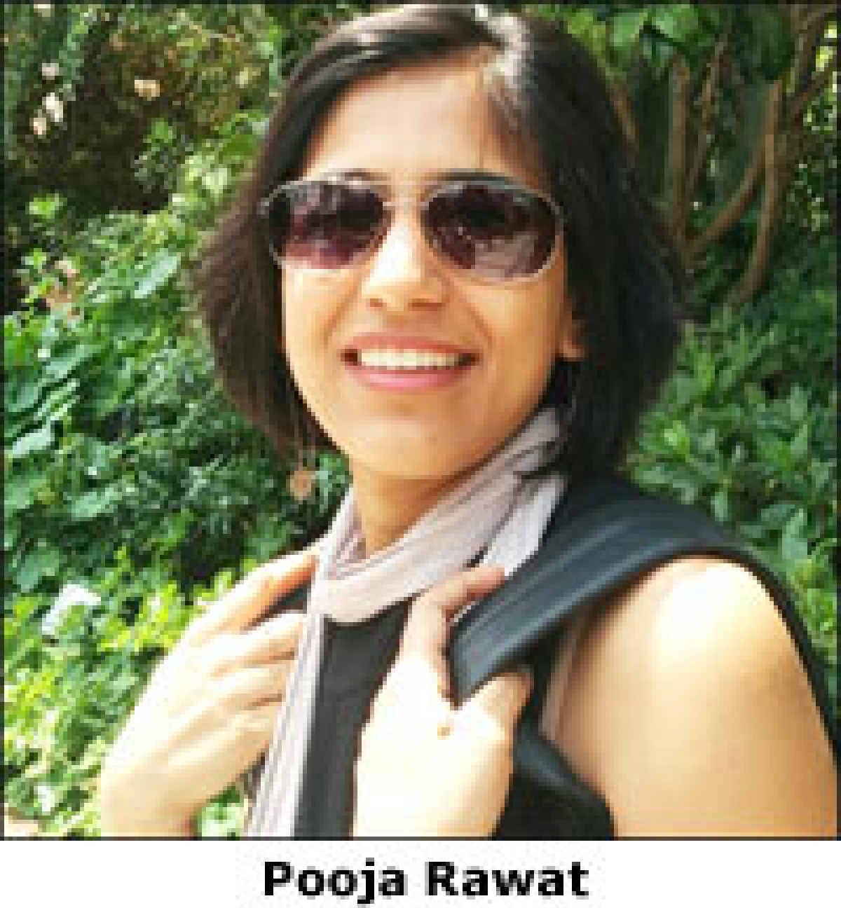Pooja Rawat quits Lowe Lintas to join Quantum Consumer Solutions