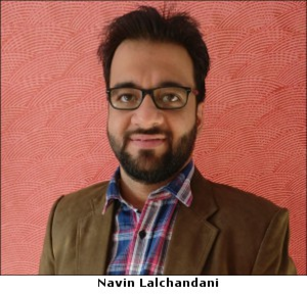 Navin Lalchandani joins Starcom India as Vice-President, Buying