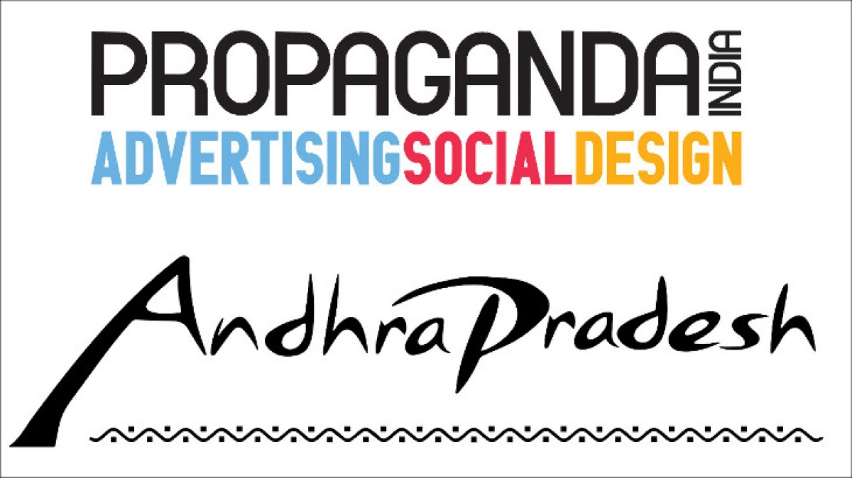 Propaganda India bags creative & digital mandate for Andhra Pradesh Tourism Authority