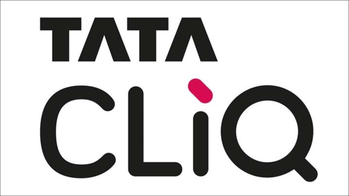Vistara's Kishore Mardikar heads to TataCLiQ.com