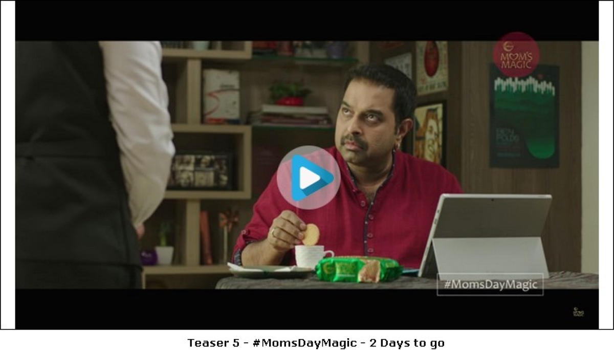 afaqs! Creative Showcase: A look at Shankar-Ehsaan-Loy's latest ad outing