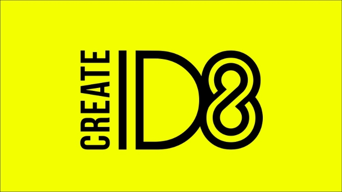 CreateID8 to head brand re-positioning duties for the Tirupati Group