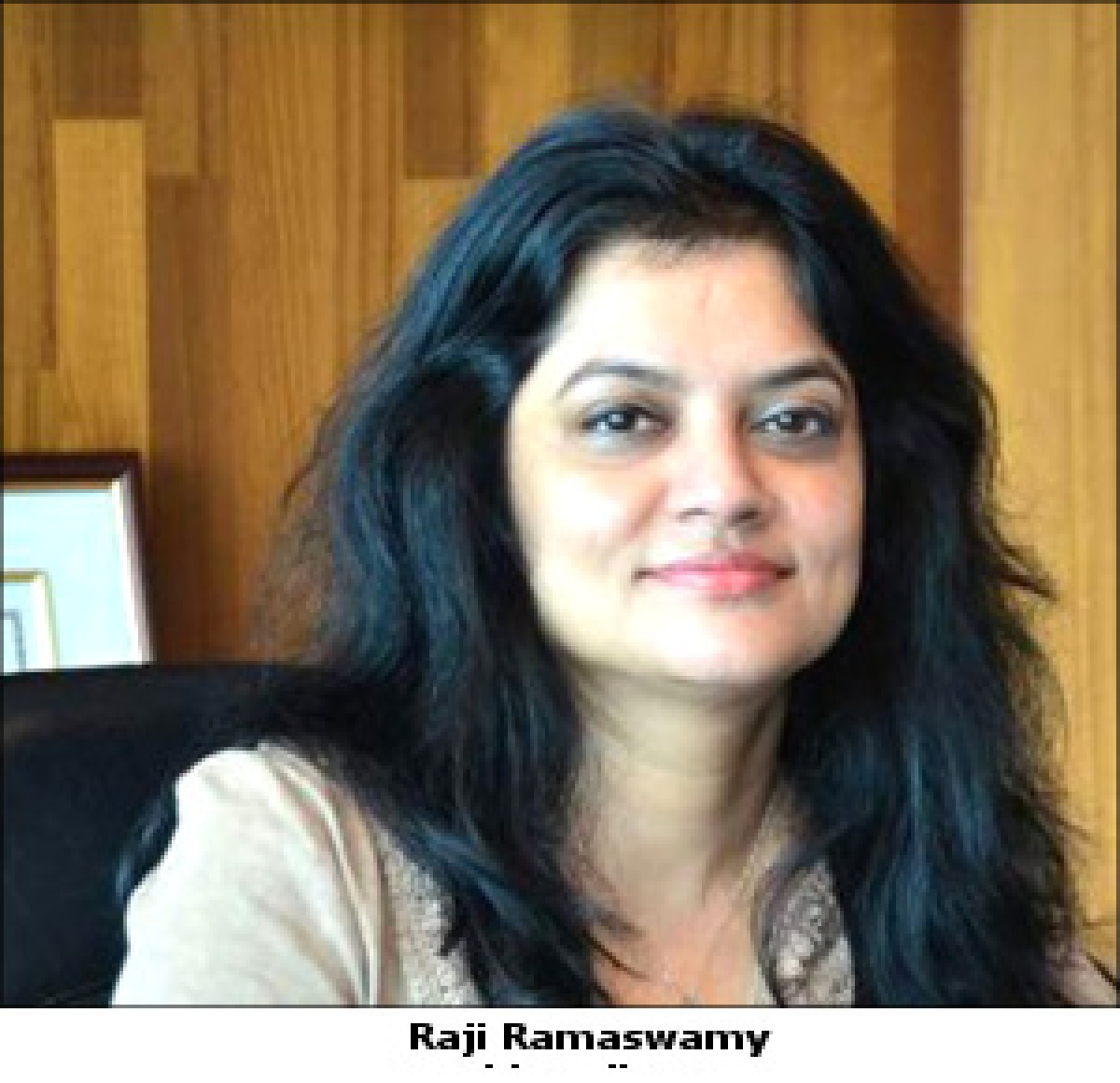 Rana Barua quits Contract Advertising, Raji Ramaswamy appointed as the new CEO