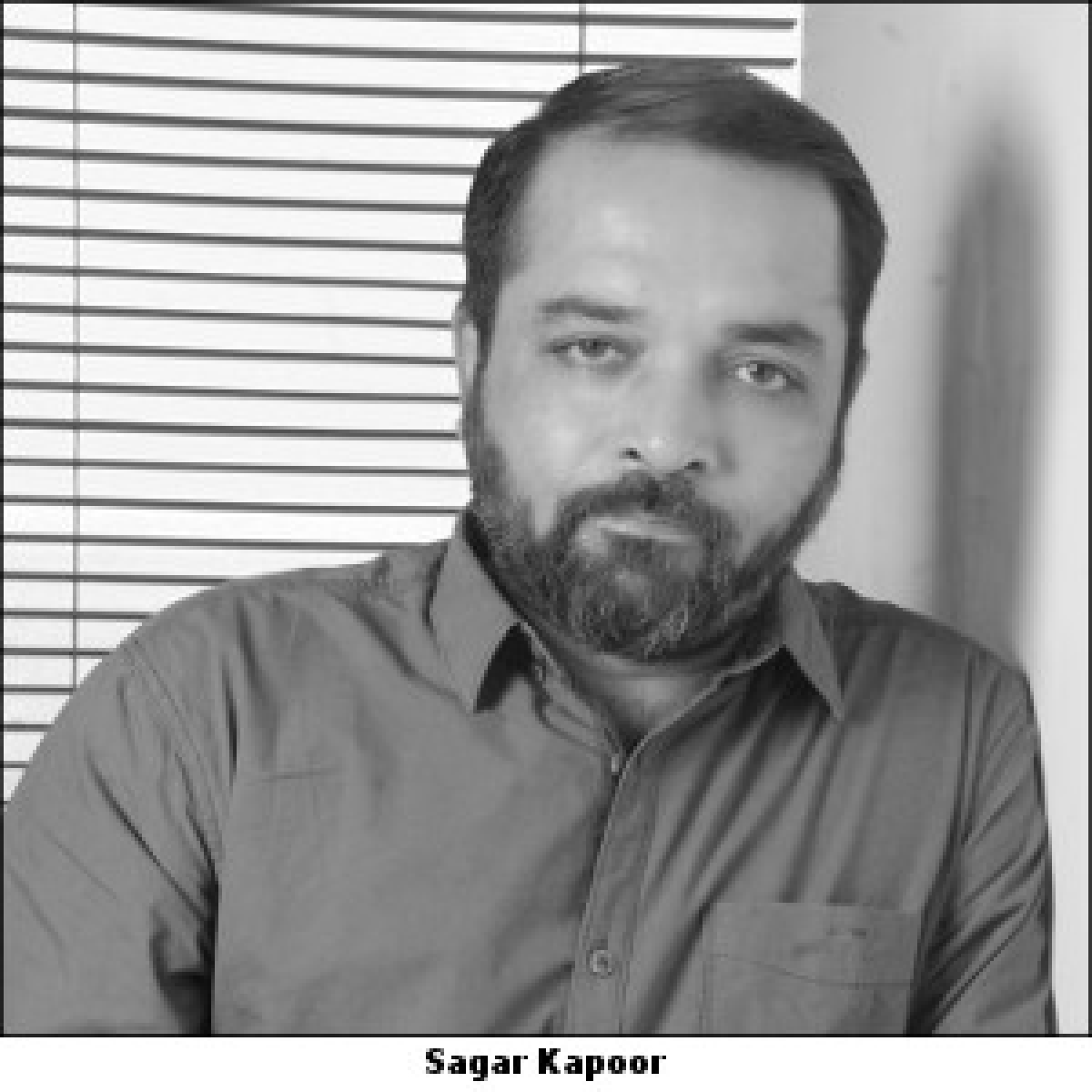 """""""Here the objective is behaviour change"""" Sagar Kapoor on new Astral Pipes' campaign"""