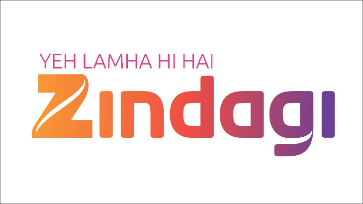 Zindagi to off air from TV; will now stream on Ozee
