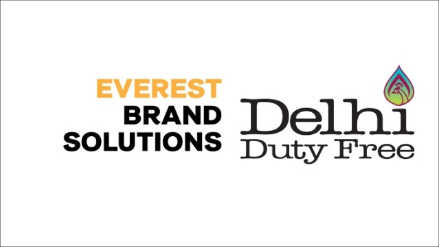 Everest Brand Solutions retains creative mandate of DDFS