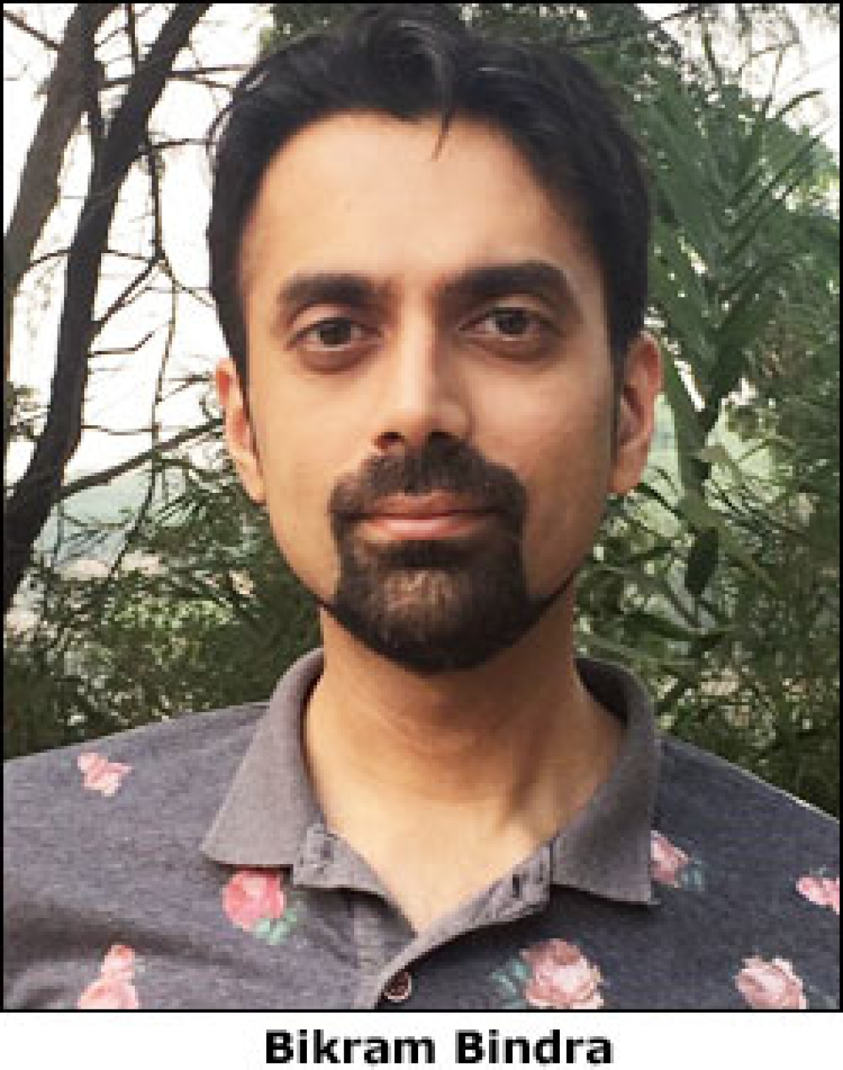 """""""E-comm brands need a mix of thematic and practical advertising"""": Vikrant Mudaliar, CMO, Yatra.com"""