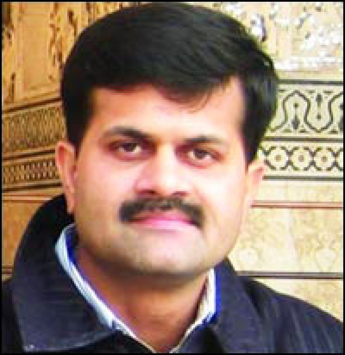 Former IPG hand RS Suriyanarayanan joins Maxus Global