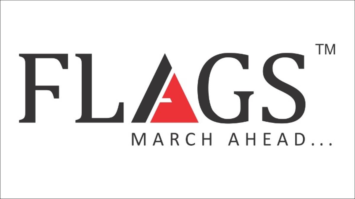 Bio Resurge appoints Flags Communications as digital agency