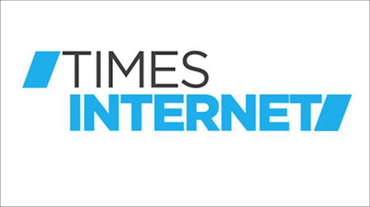 Times Internet captures 51% market share of digital news consumption in April 2017