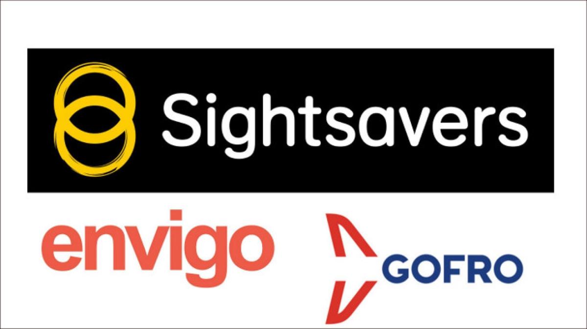 Envigo wins digital mandate for two brands