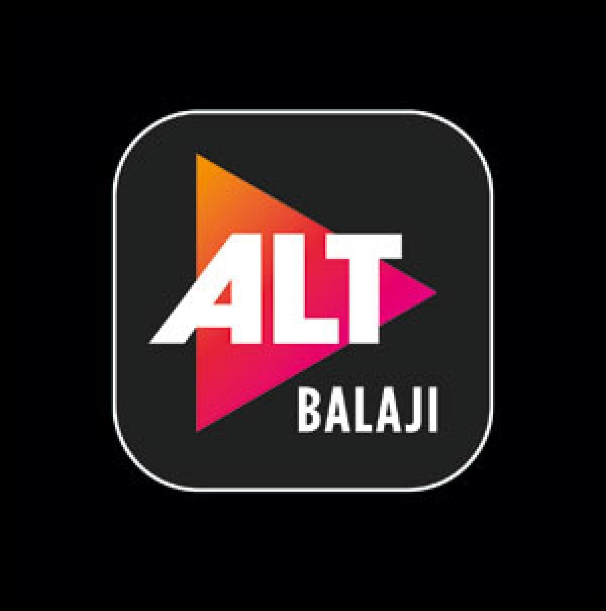 """Competition is everywhere"": Nachiket Pantvaidya, ALTBalaji"