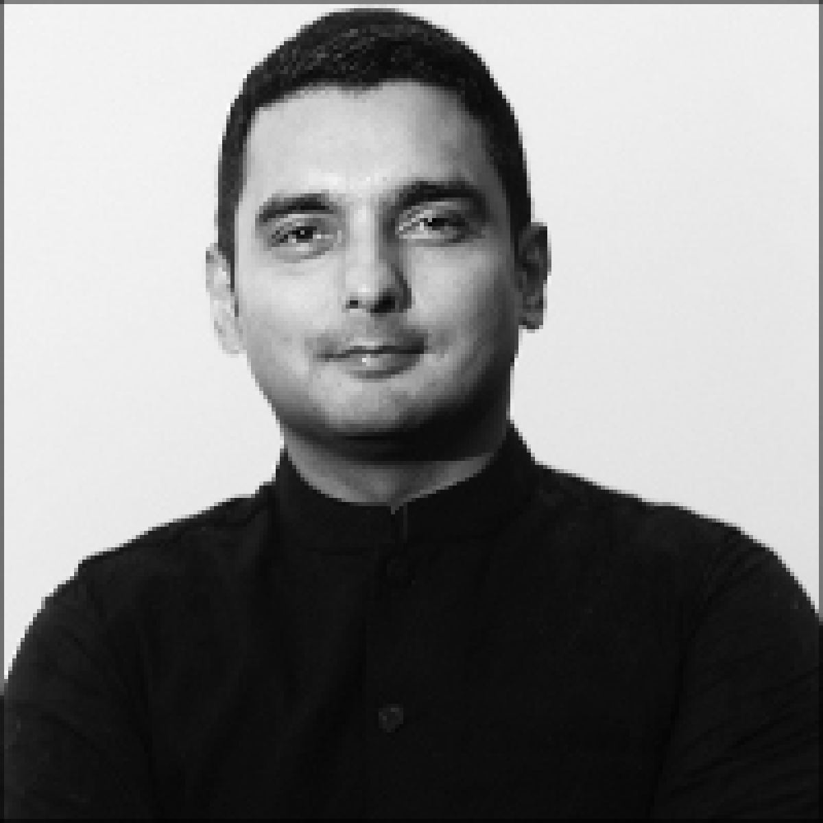 Sumanto Chattopadhyay appointed as Chairman and Chief Creative Officer of Soho Square, India