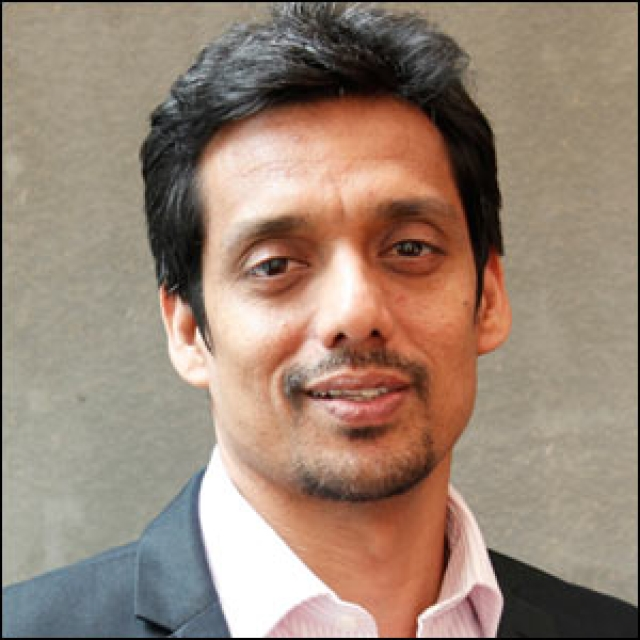 Indigo Consulting appoints Nishith Srivastava as National Head of Strategy