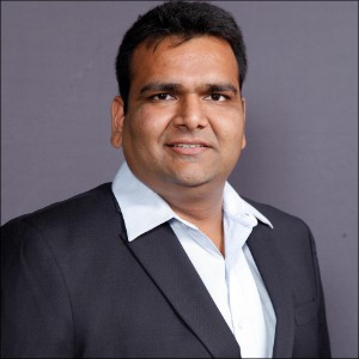 BARC India to host digital measurement roadshows in Delhi, Mumbai and Bengaluru
