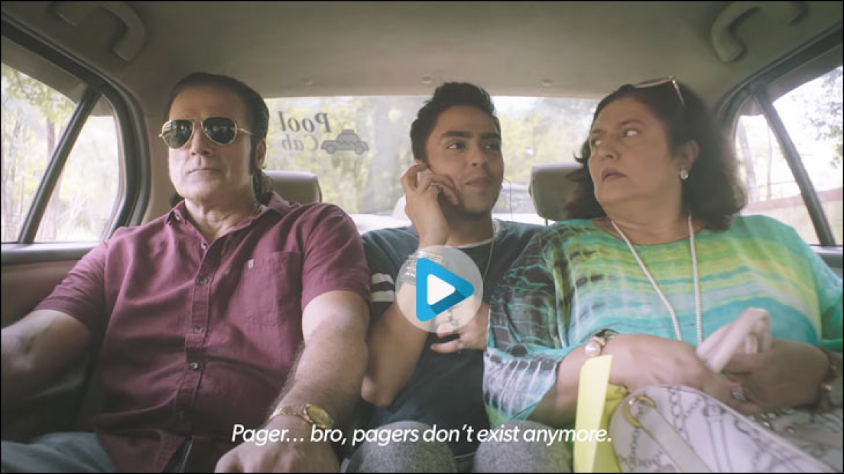 Hotstar's Game of Thrones promos, 'Torrents Morghulis', create buzz