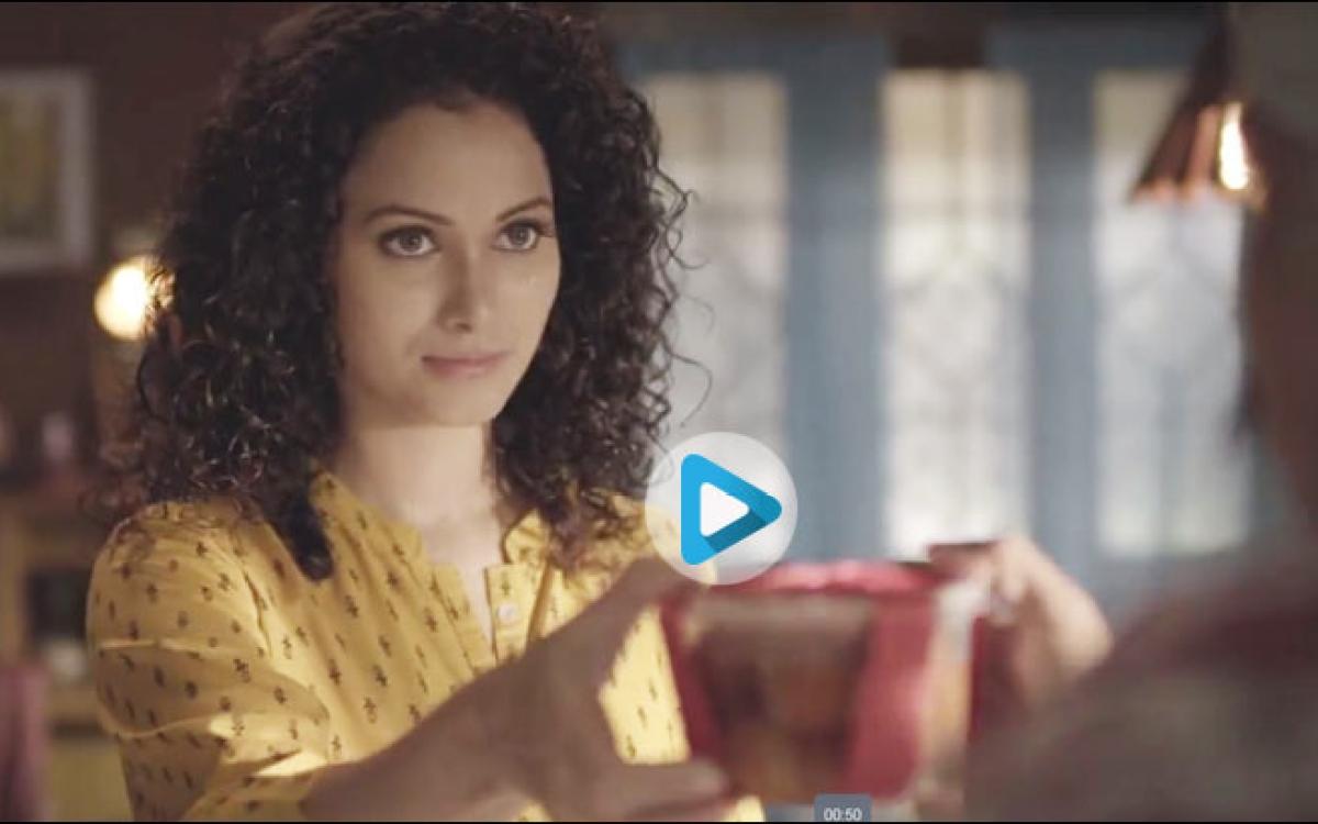 Raksha Bandhan: Spots that grabbed our attention