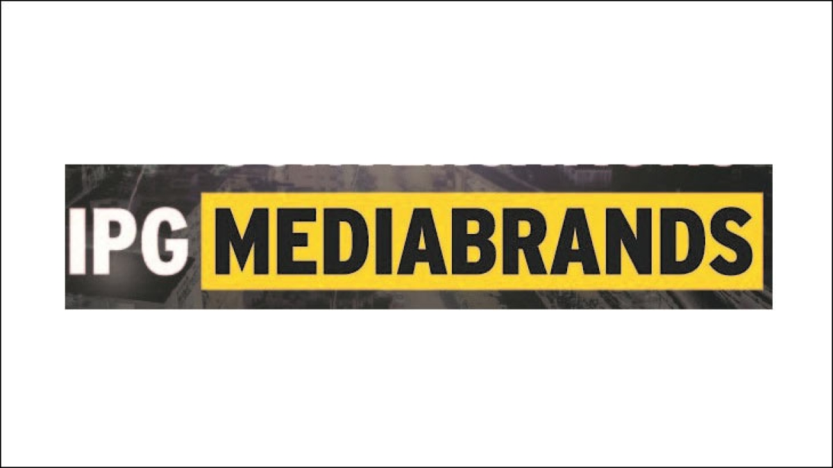 IPG Mediabrands India partners with MediaMath to launch data management platform