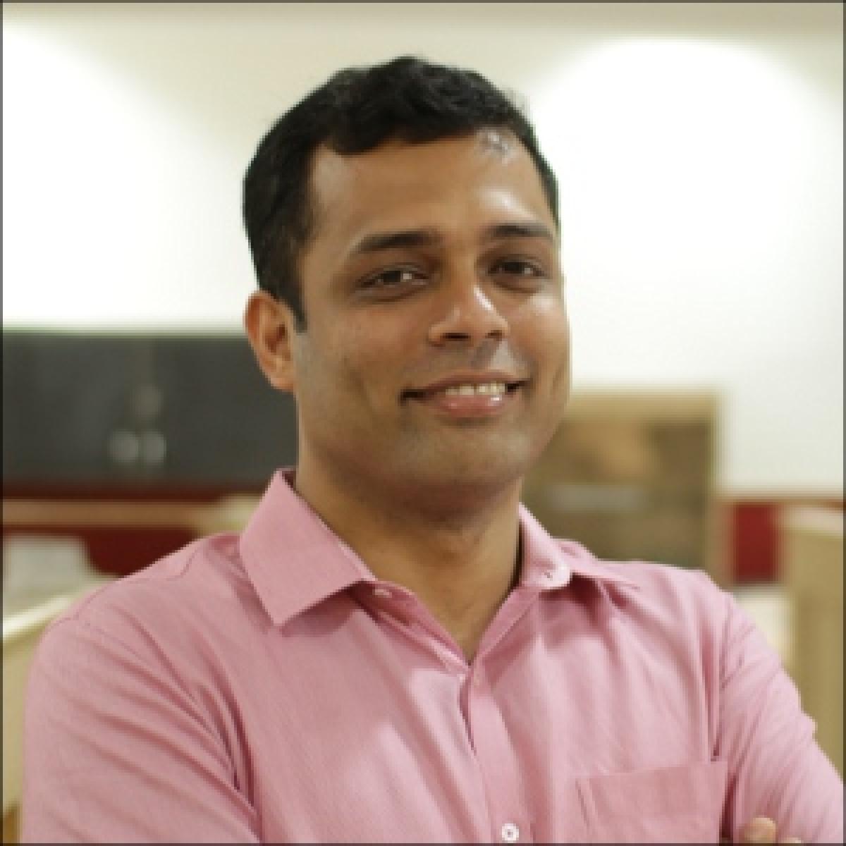 Envigo retains digital duties for Indiagift.in