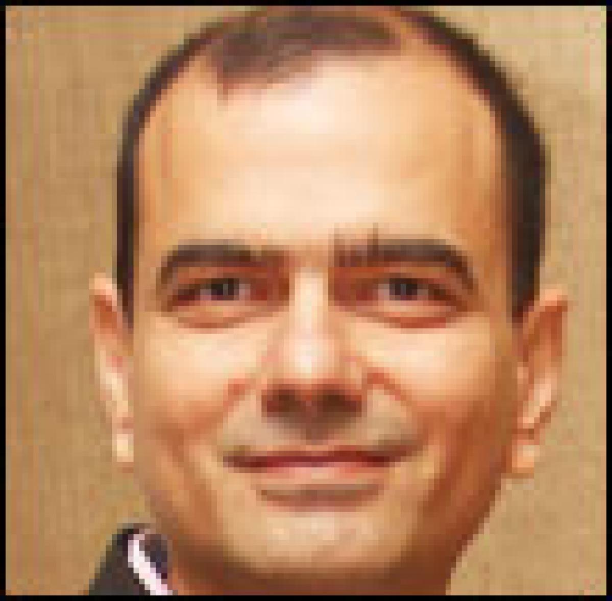 Leadership changes at Sony; Saurabh Yagnik, Tushar Shah gets new roles