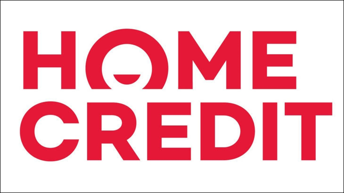 Home Credit India unveils new brand identity and logo