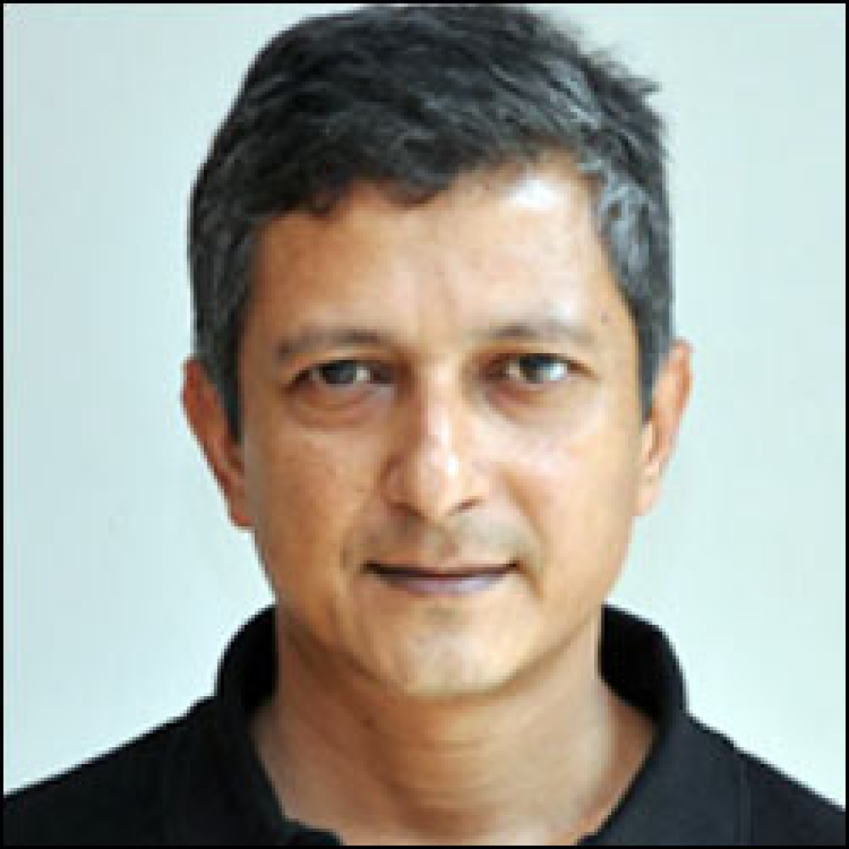 Law & Kenneth Saatchi & Saatchi creates Kashmir montage