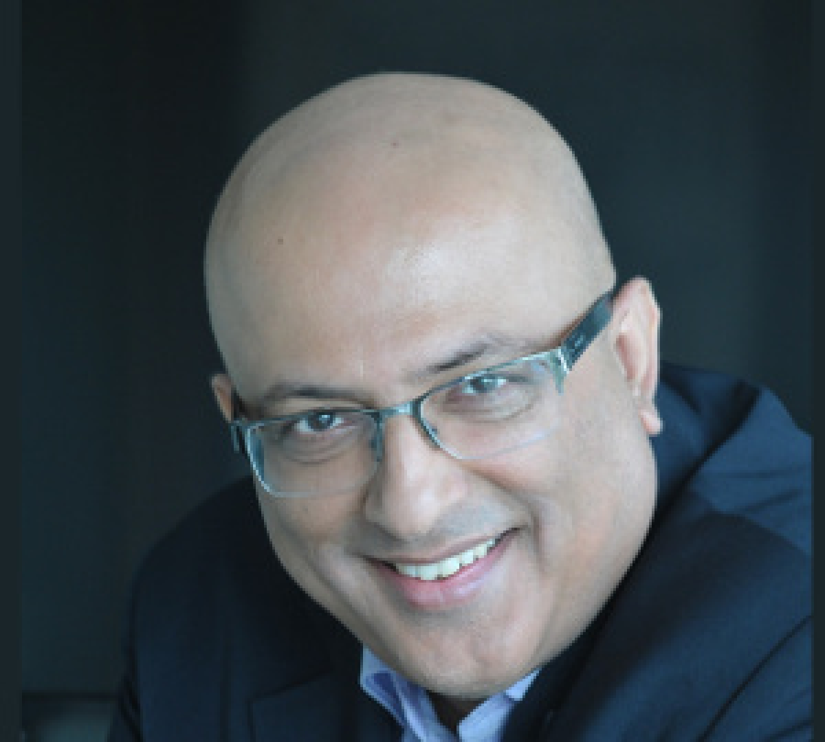 Vikram Sakhuja is newly elected President of Ad Club