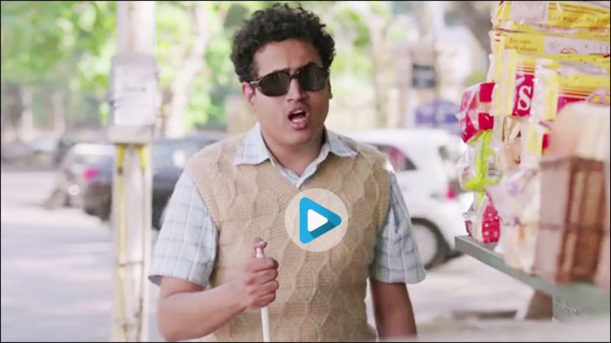 """""""We did not make this ad to sell the product,"""" Anuraag Khandelwal on his new ad for H&R Johnson"""