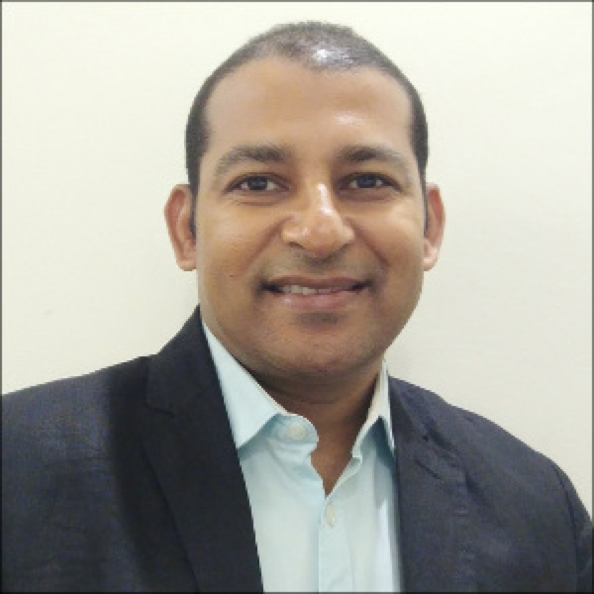 Spatial Access appoints Vineet Sodhani as Chief Executive Officer
