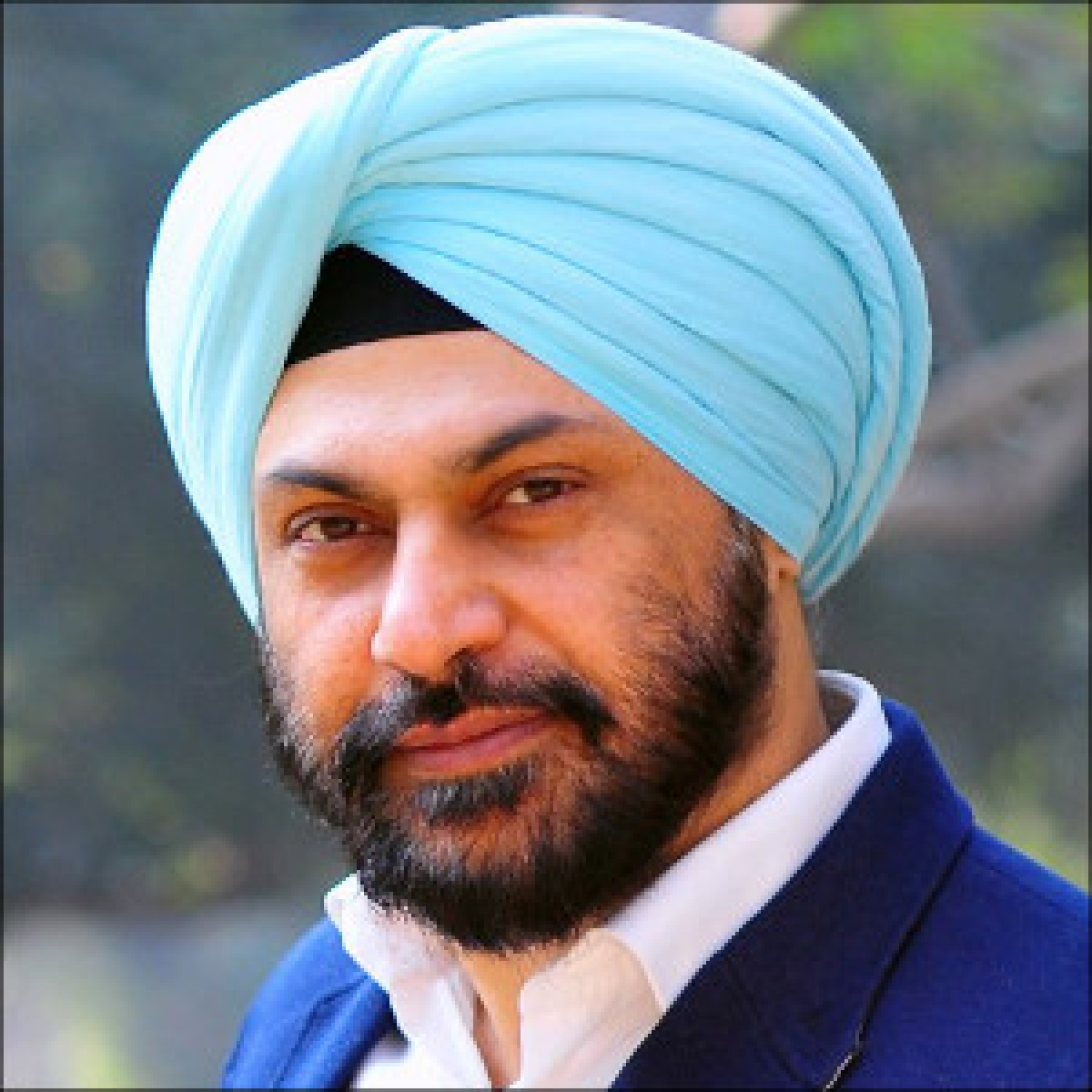 """""""I have not quit, I've decided to move on"""": Olx's Amarjit Singh Batra"""