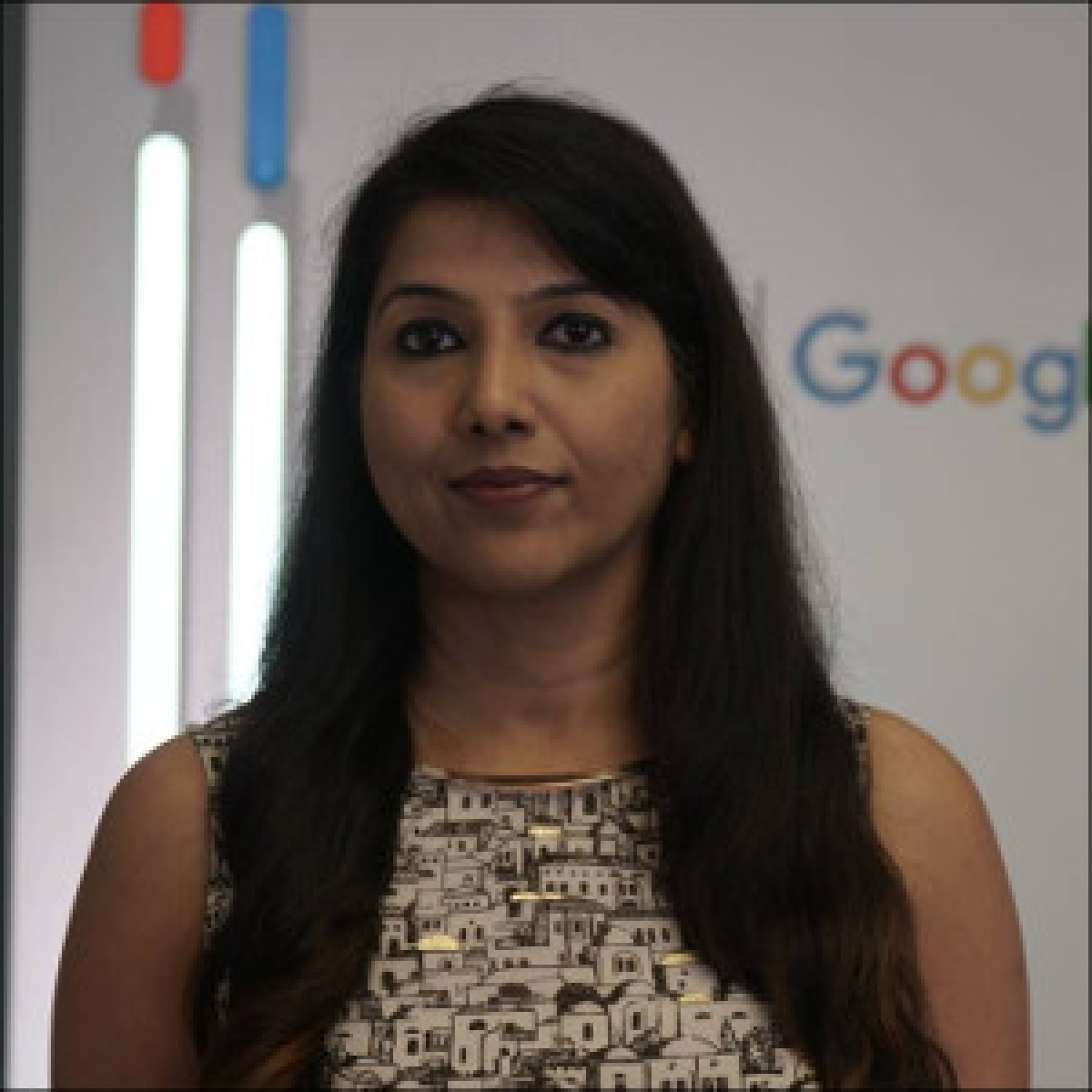 Google bets big on Indian languages, AdWords and AdSense now open for Bengali contents