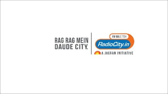 Radio City launches Radiocity.in in Hindi
