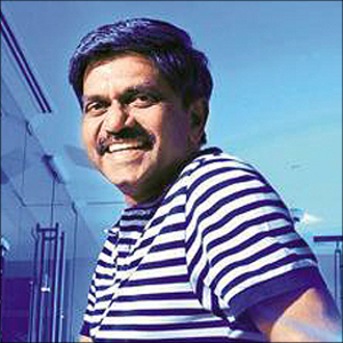 Pepsico India's D Shivakumar to join Aditya Birla Group soon