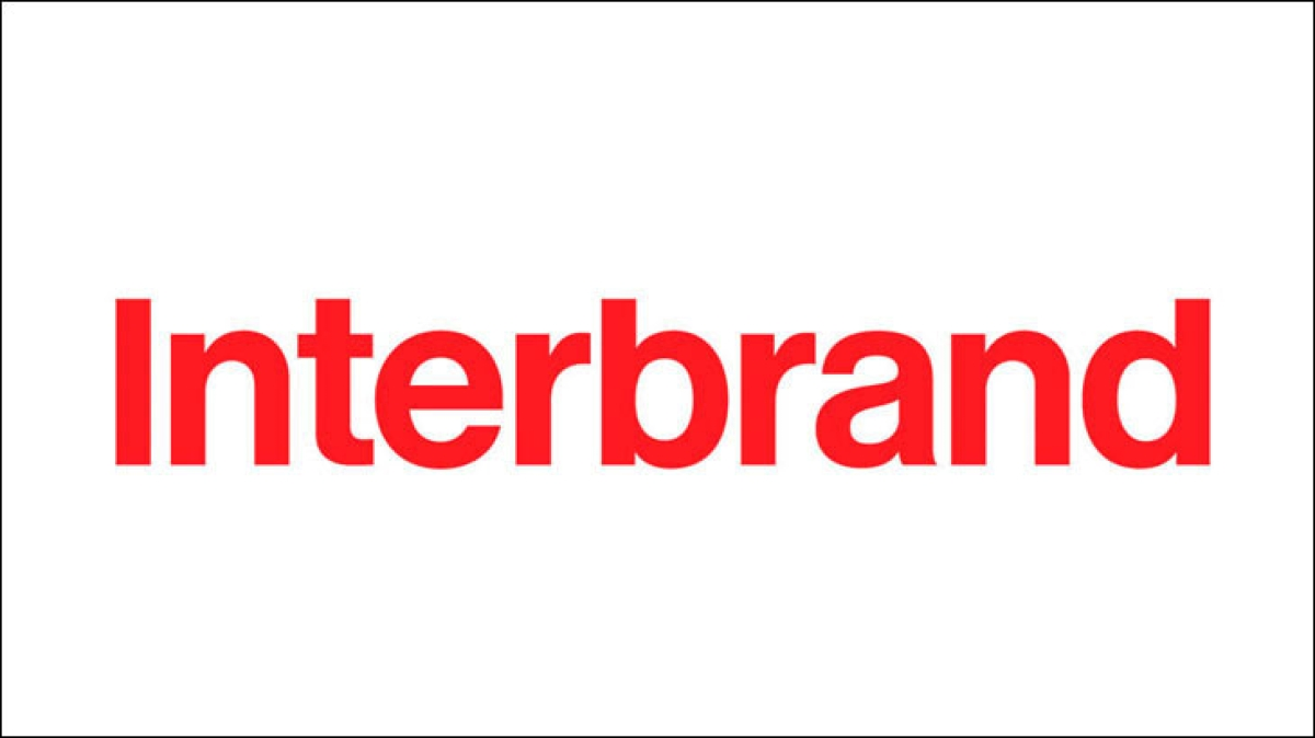Tata tops Interbrand's 2017 Best Indian Brands Report for fifth consecutive year