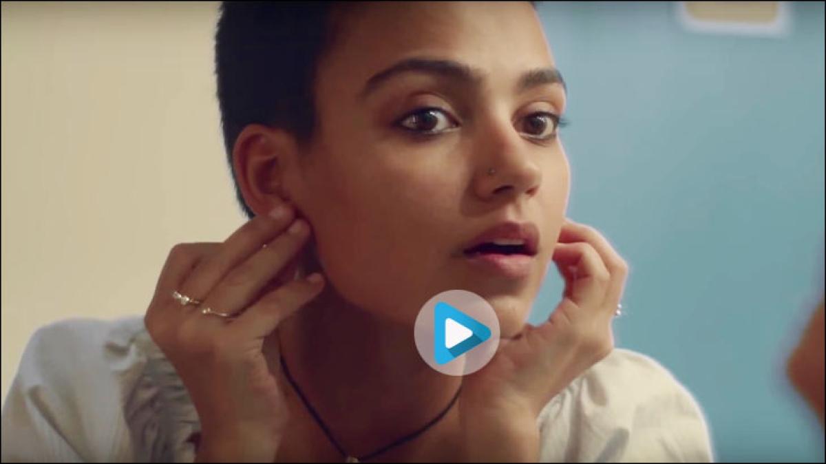 Meet Deepika Tewari, the lady behind Tanishq's advertising