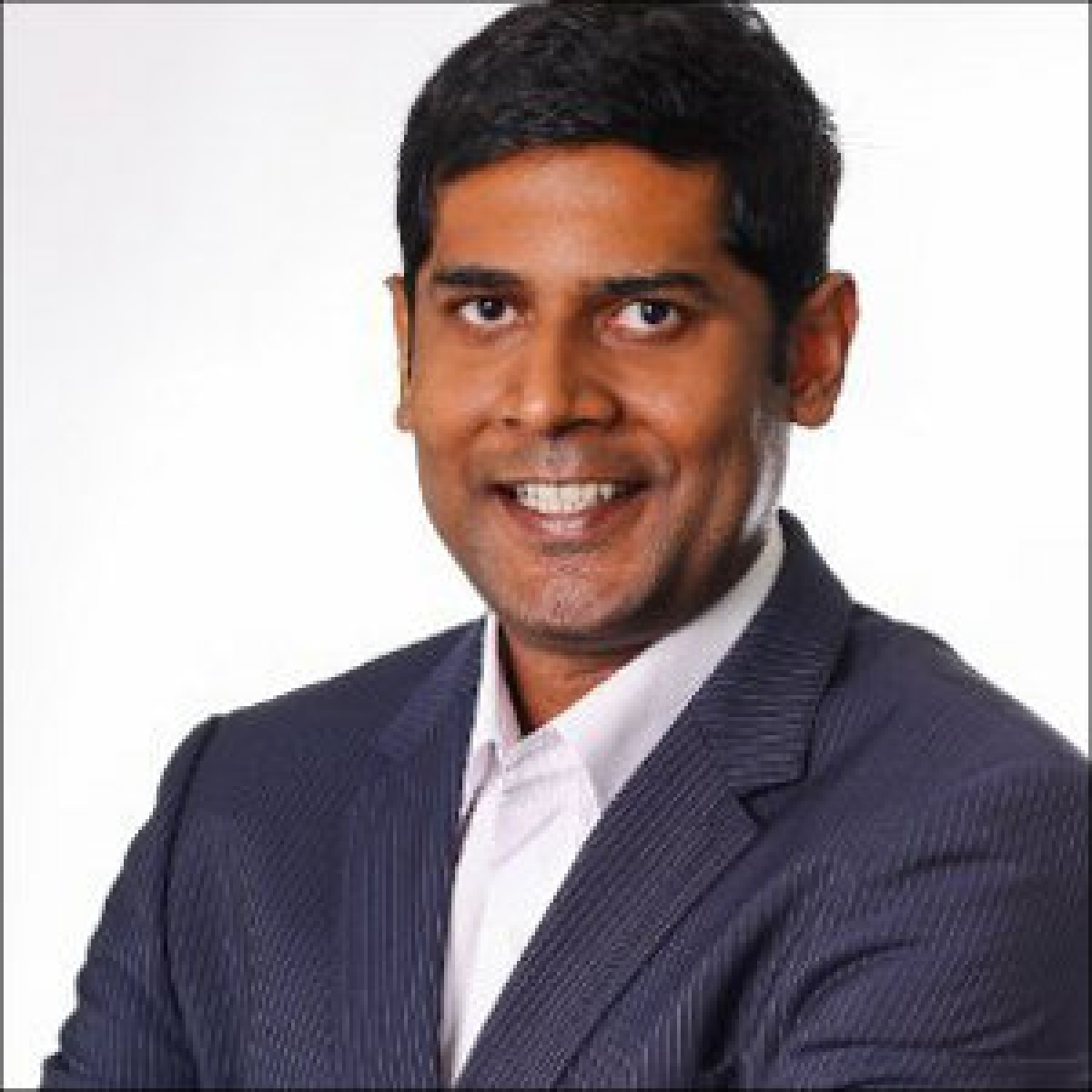 Mindshare appoints Sudipto Roy as MD, Team Unilever for AAR