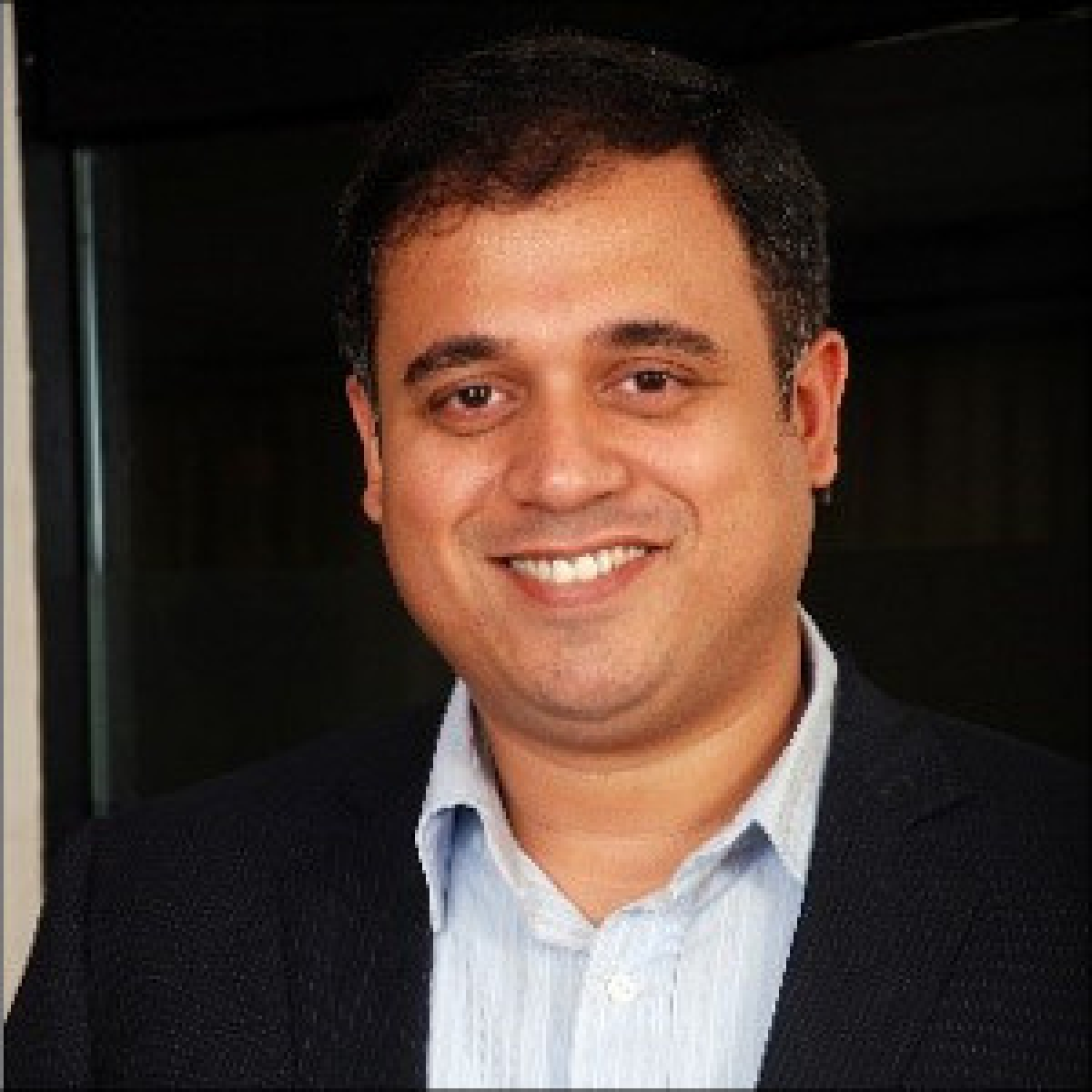 Endemol Shine India elevates Abhishek Rege as CEO