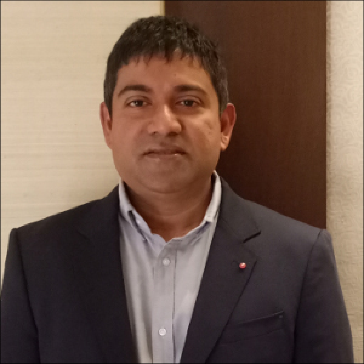 Starcom India appoints Rajiv Gopinath as Chief Client Officer