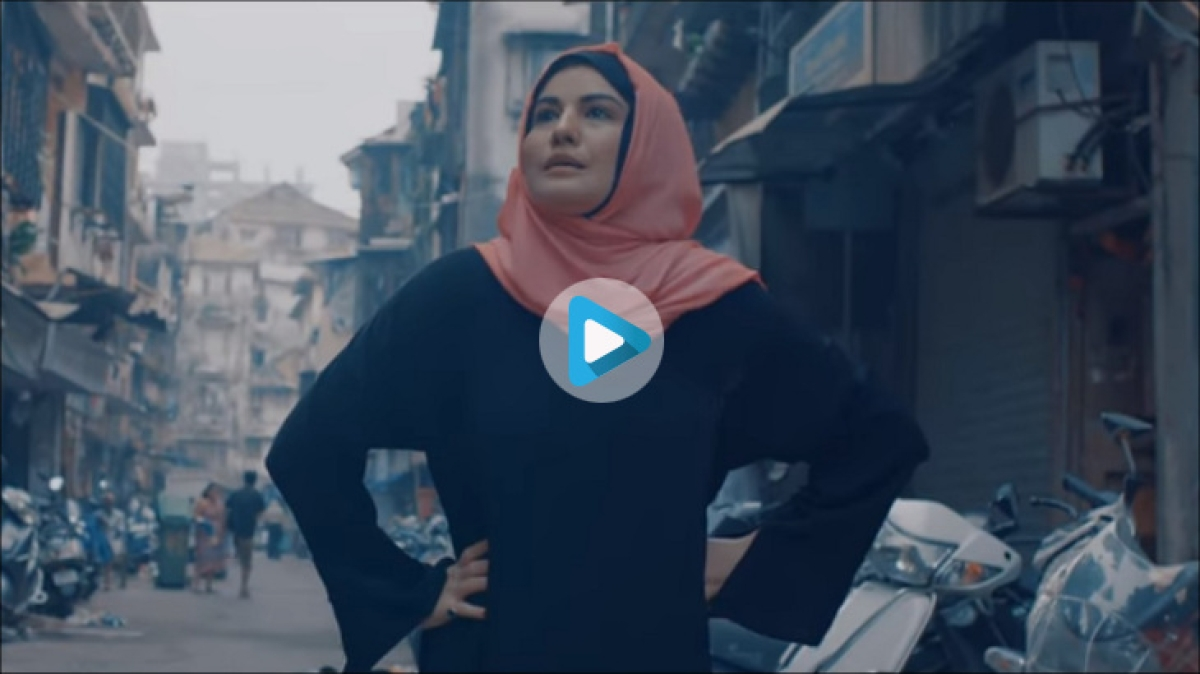 afaqs! Creative Showcase: Run from your critics says Tata Salt Lite