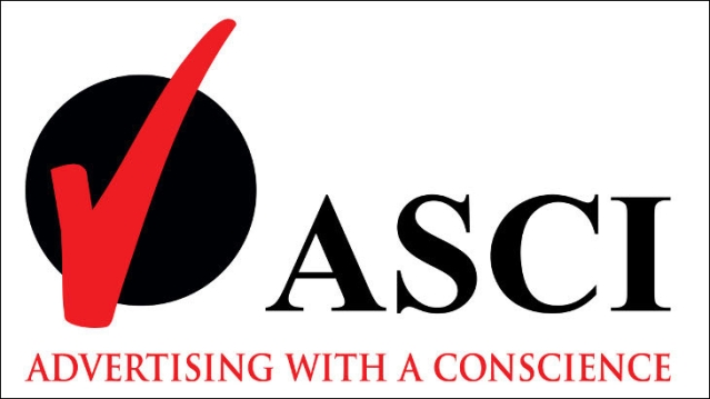 ASCI Update: Complaints against 232 out of 305 ads are upheld
