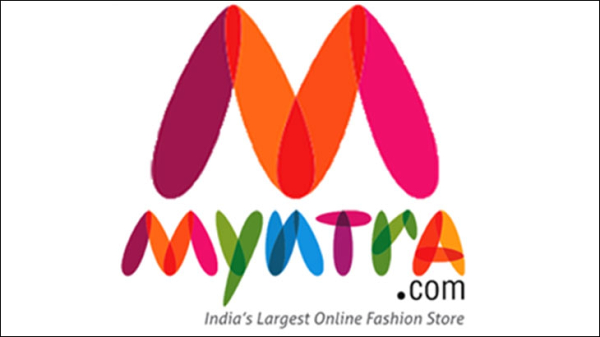 Myntra bets on smaller cities for its biggest sale, eyes 32 mn customers