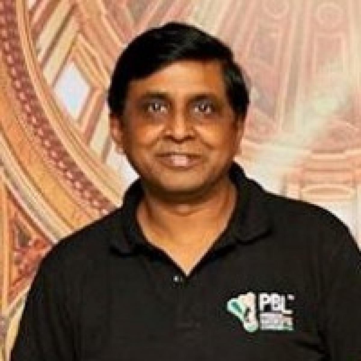 Columbus India wins digital mandate for Premier Badminton League