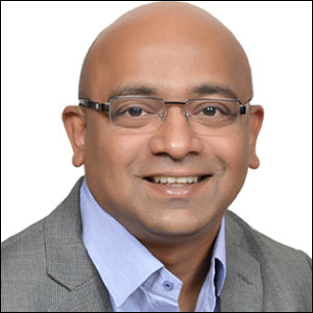 Logicserve Digital expands in India with Delhi office